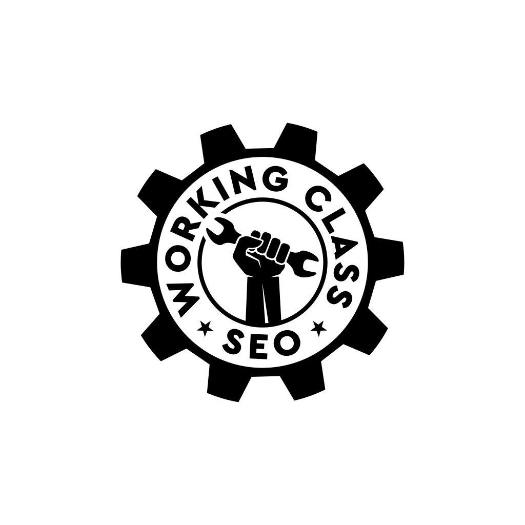 working class seo company logo